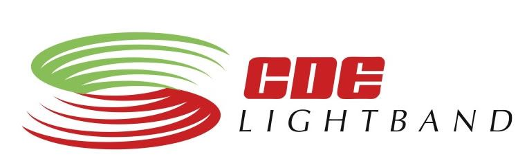 CDE-Lightband jpeg