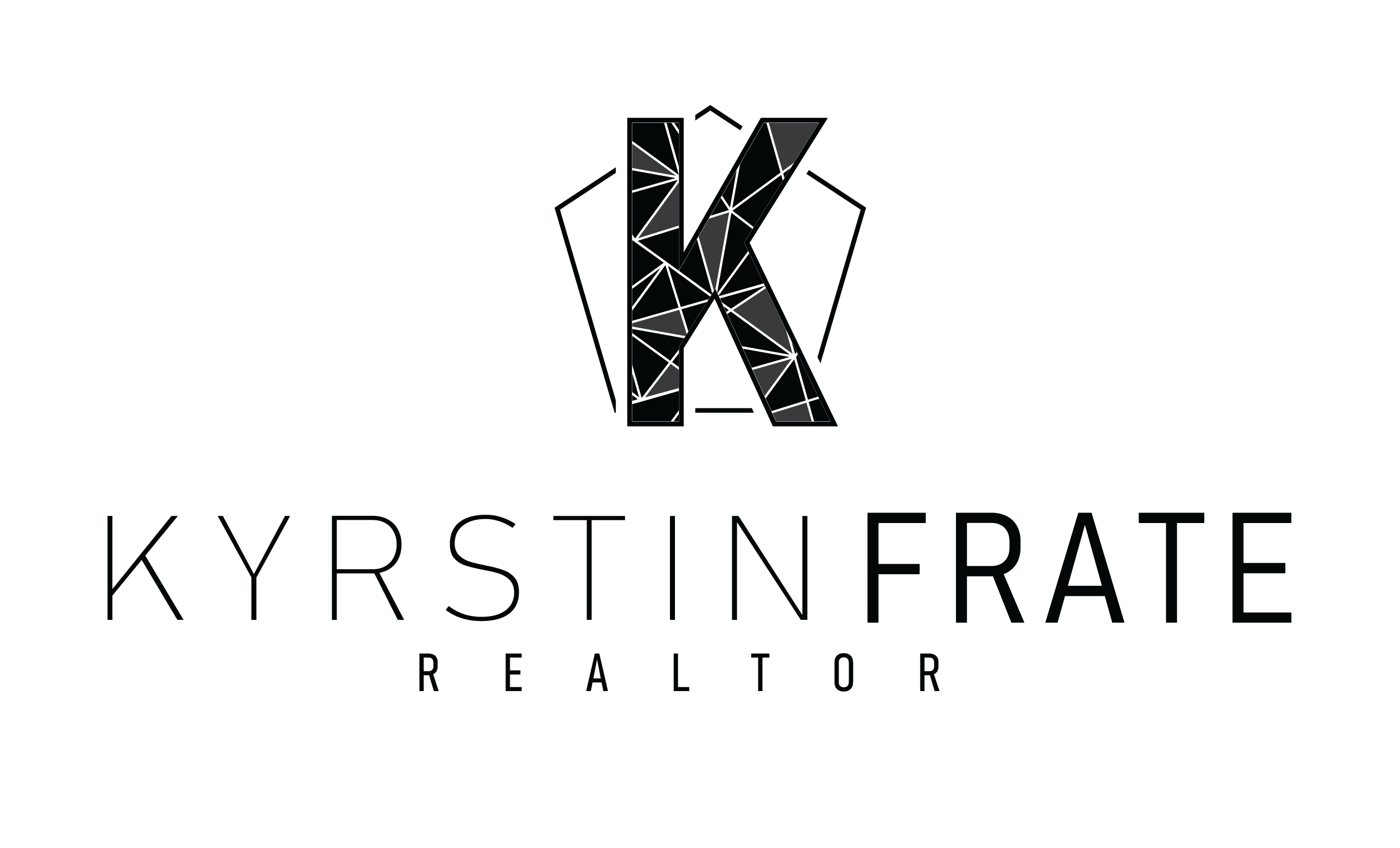 Kyrstin Frate_Transparent Bckg_Main Logo B (1) Opens in new window