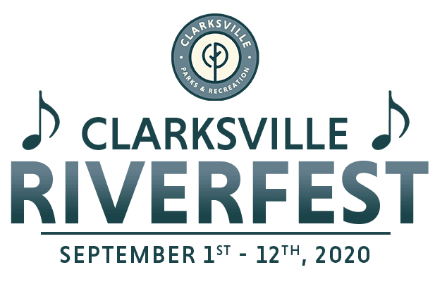 Riverfest_Logo Graphic_New Date