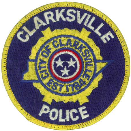 CPD PATCH 2